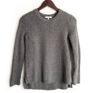 ⏱Sale⏱ Madewell Knit Sweater